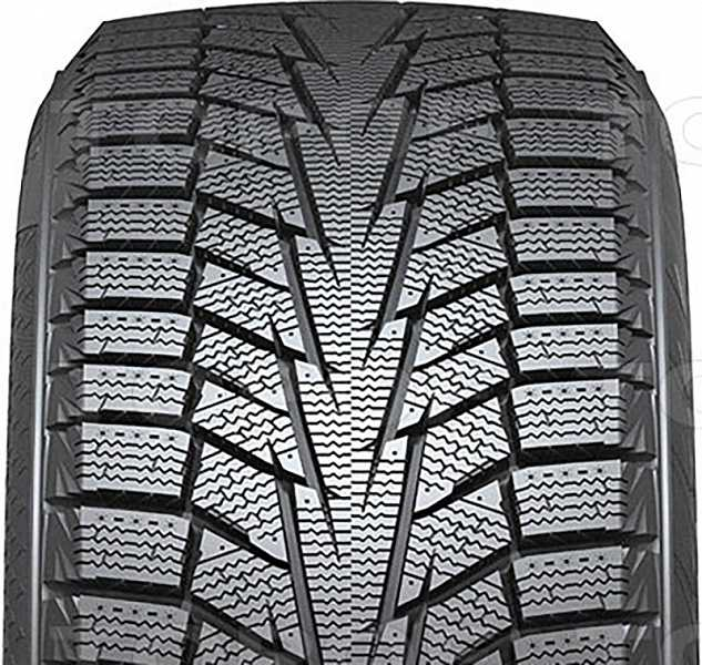 Протектор шин Hankook Winter i*Cept IZ2 W616
