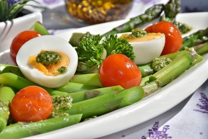 диета трехразовое питание отзывы