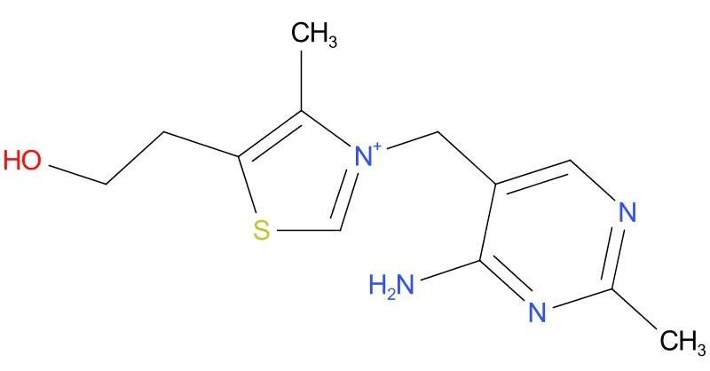 формула соединения