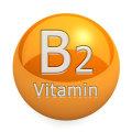 Витамин В2: свойства, источники, функции, значение