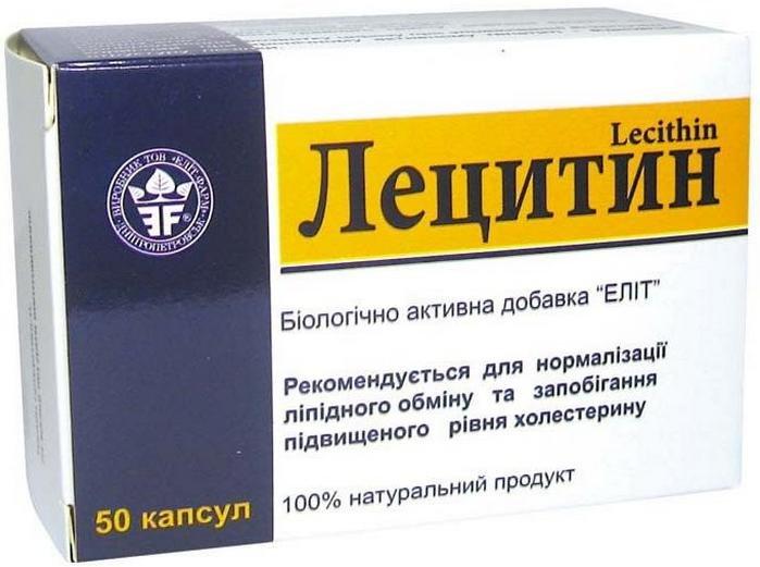 препараты для метаболизма