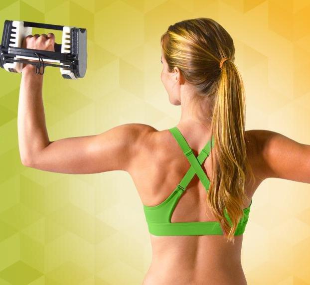 Ррассчитать количество калорий для набора мышечной массы