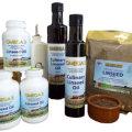 Льняное масло: инструкция по применению, полезные свойства, противопоказания