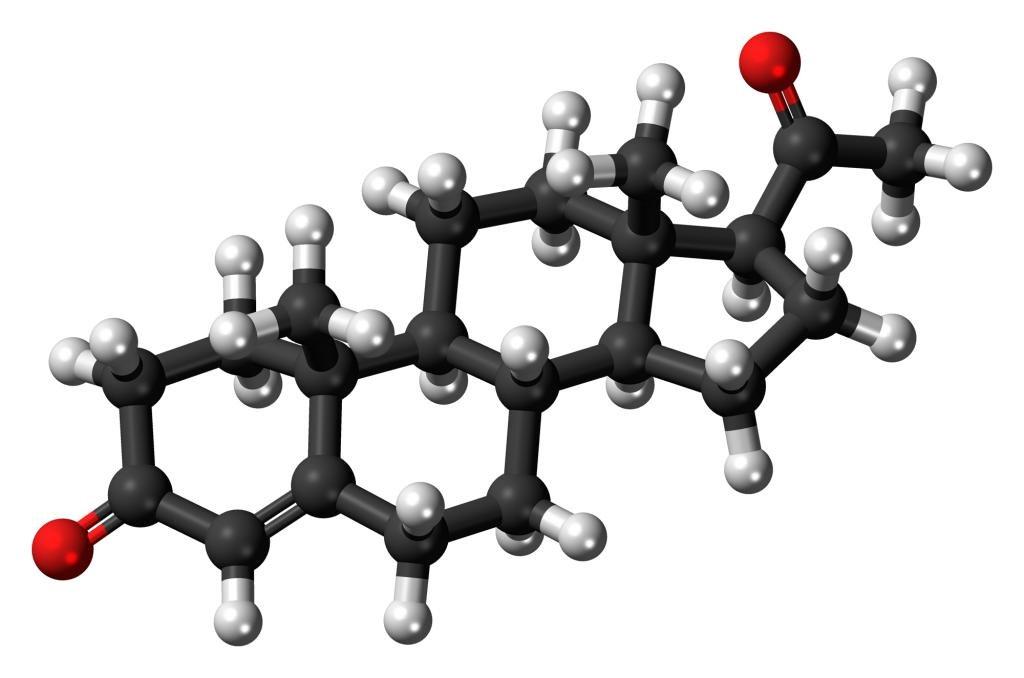 мифепристон через сколько действует таблетка