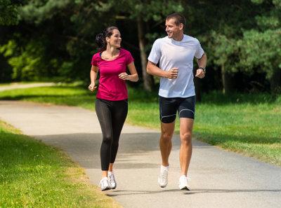 Тренировки при повышенном давлении: обзор лучших комплексов упражнений, результативность, отзывы