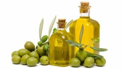 Можно ли жарить на оливковом масле? Виды и свойства оливкового масла