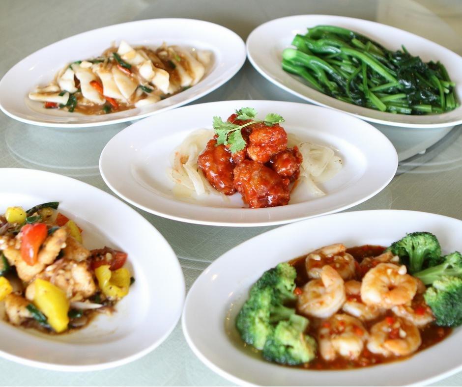 Частое питание маленькими порциями