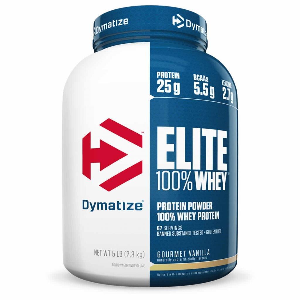 Какой протеин лучше пить для похудения