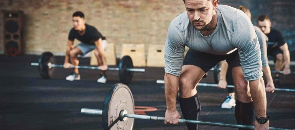 Какой протеин лучше для похудения: отзывы