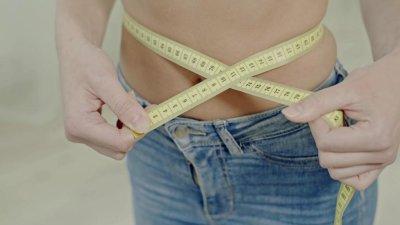 Чтобы набрать вес сколько нужно калорий в сутки: расчет веса, калорий, план приема пищи