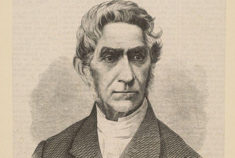 Адольф Кетеле