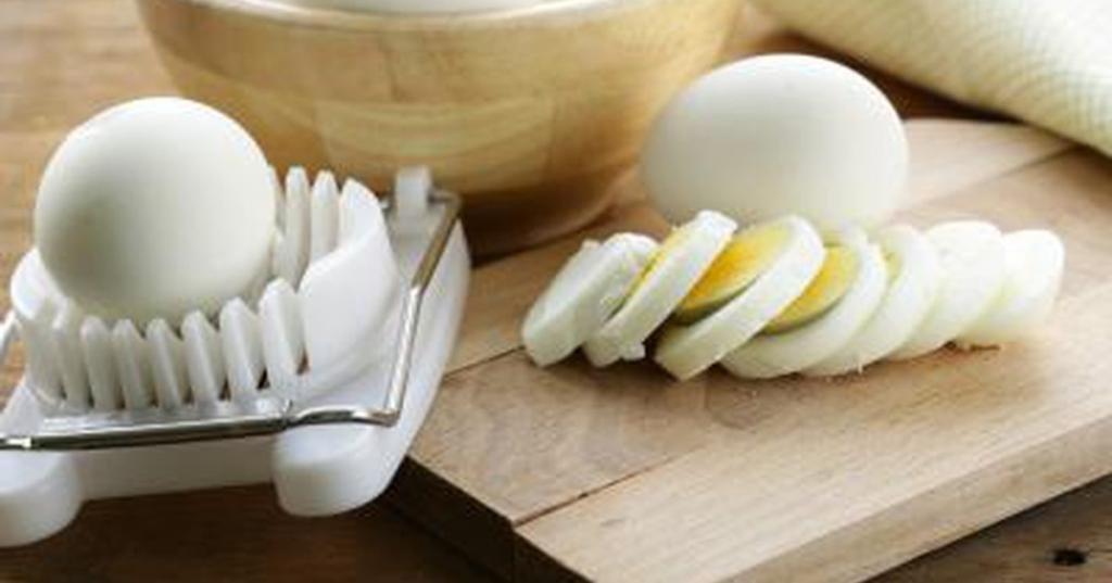калорийность яичницы из 2 яиц