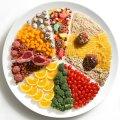 Эффективные диеты для похудения: обзор самых популярных, достоинства и недостатки
