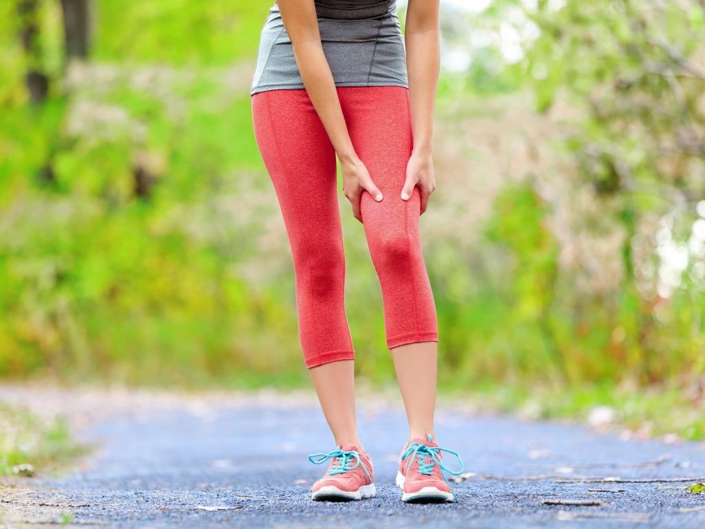 разогревающие мази для мышц