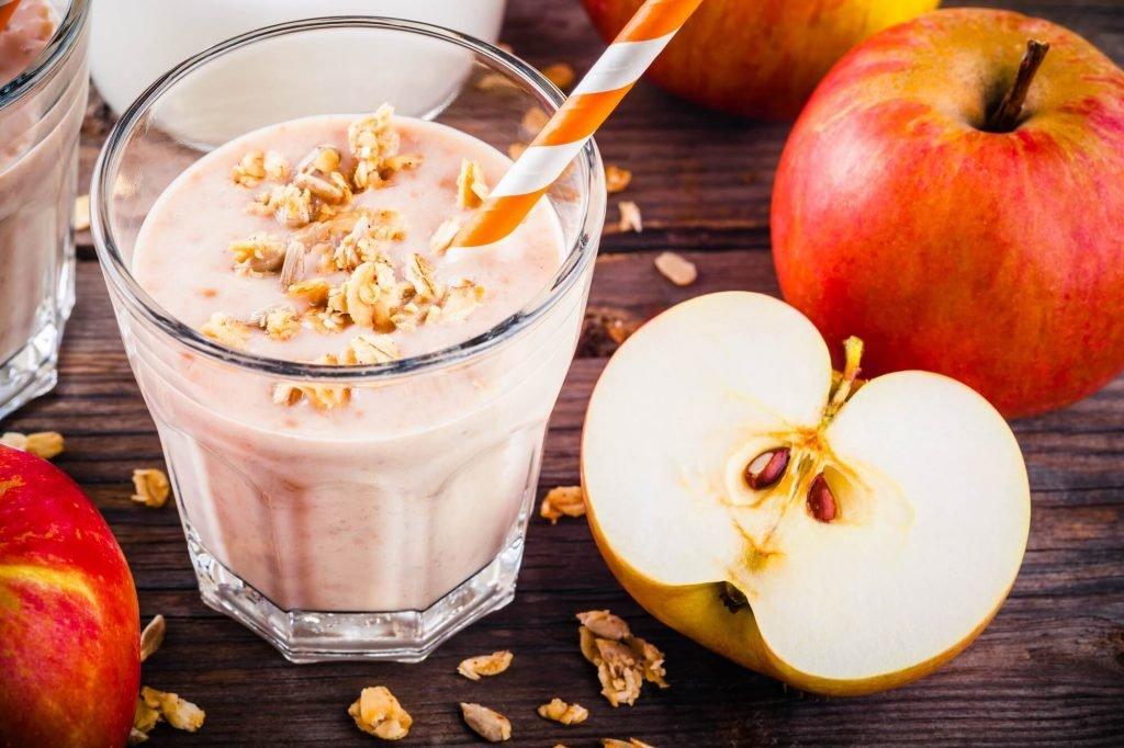 Диета На Завтрак Кефире. Кефирная диета — особенности и результаты, рецепты