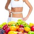 3-разовое питание для похудения: примерное меню, время приема пищи, эффективность