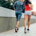 Что есть после тренировки для похудения: основы правильного питания