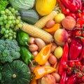 Как похудеть за две недели: варианты двухнедельных диет