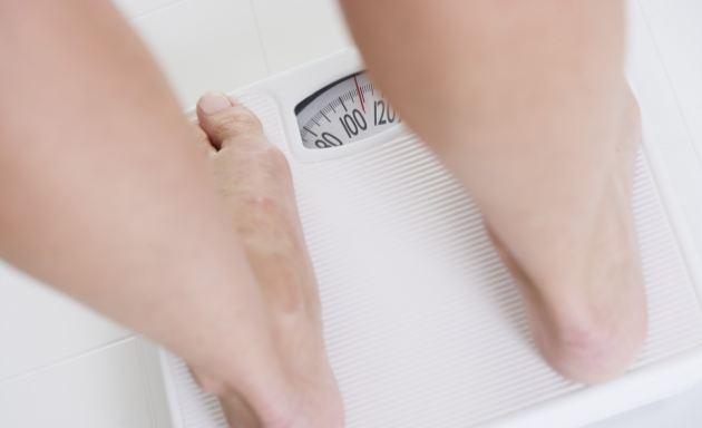 таблетки для похудения жиросжигающие