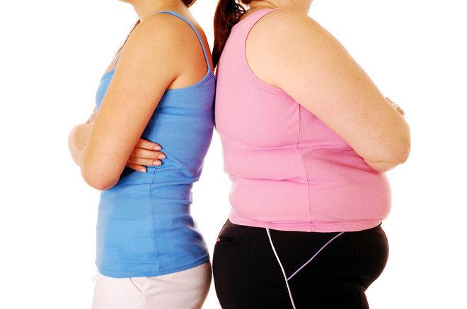 какие белки можно есть при похудении