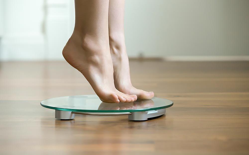 белки в продуктах для похудения