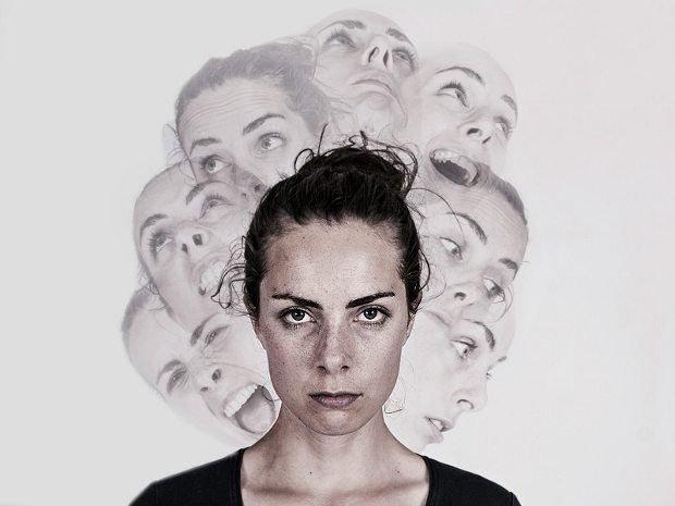 параноидально шизоидный тип личности