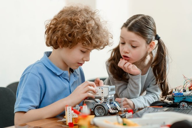 можно ли вылечить аутизм у ребенка 3 лет