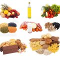90 дней раздельного питания: основы метода, особенности, результат, советы специалистов