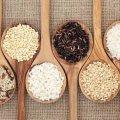 Калорийность риса на 100 граммов: вид риса, способ готовки, количество калорий, пищевая ценность, состав и полезные свойства продукта
