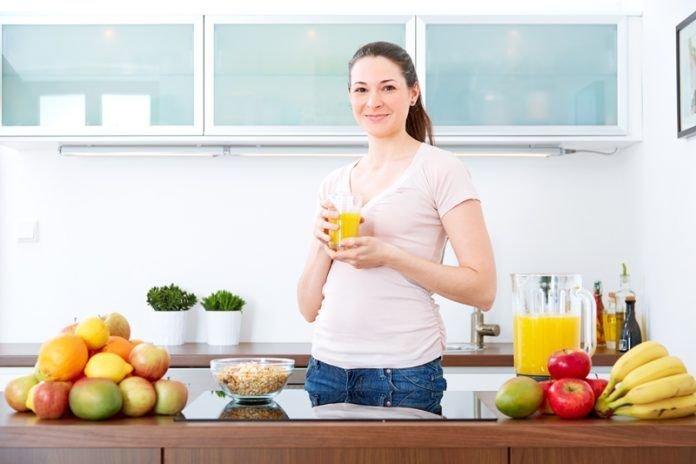 Как сбросить быстро вес