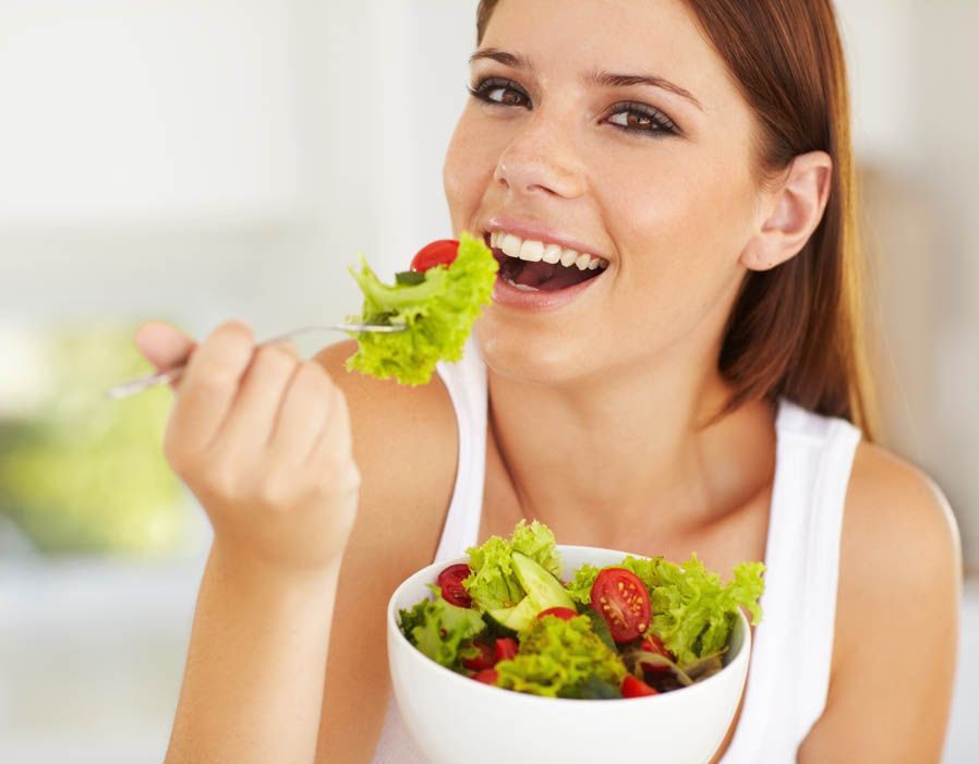 Быстрый способ похудения