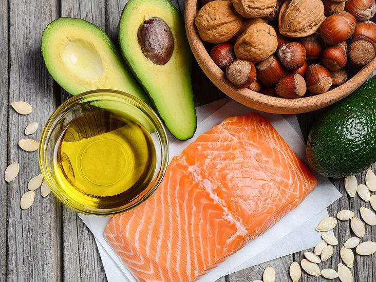 Как быстро скинуть вес в домашних условиях