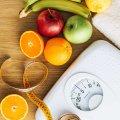 Как быстро сбросить вес в домашних условиях: эффективные диеты и полезные рекомендации