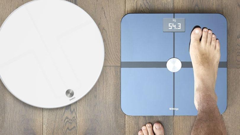 норма мышечной массы тела