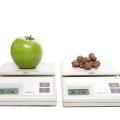 Сколько нужно употреблять калорий, чтобы похудеть: подсчет калорий, минимальное количество, варианты диеты, примерное меню на неделю, показания, противопоказания, рекомендации и отзывы