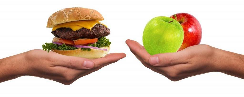 Выбор системы питания