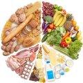 Что едят перед соревнованиями спортсмены: все о правильном питании для спортсменов