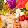 """""""После 6 не ем"""": помогает ли похудеть, отзывы"""