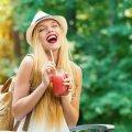 Питьевые диеты для похудения: рацион, эффективность, отзывы