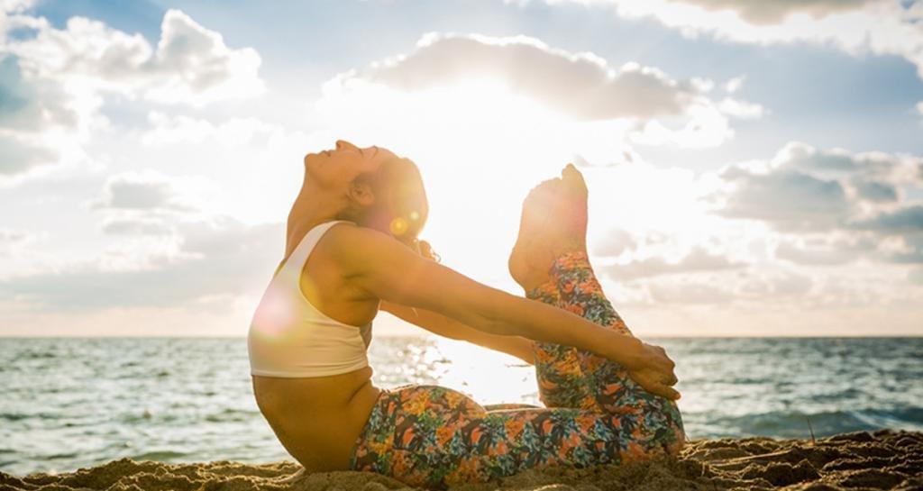 упражнения для похудения без потери мышц