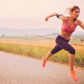 Как правильно дышать: техника правильного дыхания при занятиях спортом