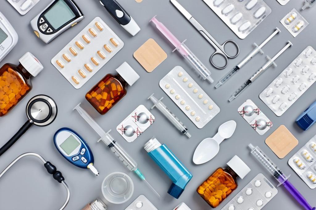 принцип медицинской этики