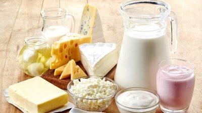 Молоко у взрослых усваивается или нет? Альтернатива коровьему молоку
