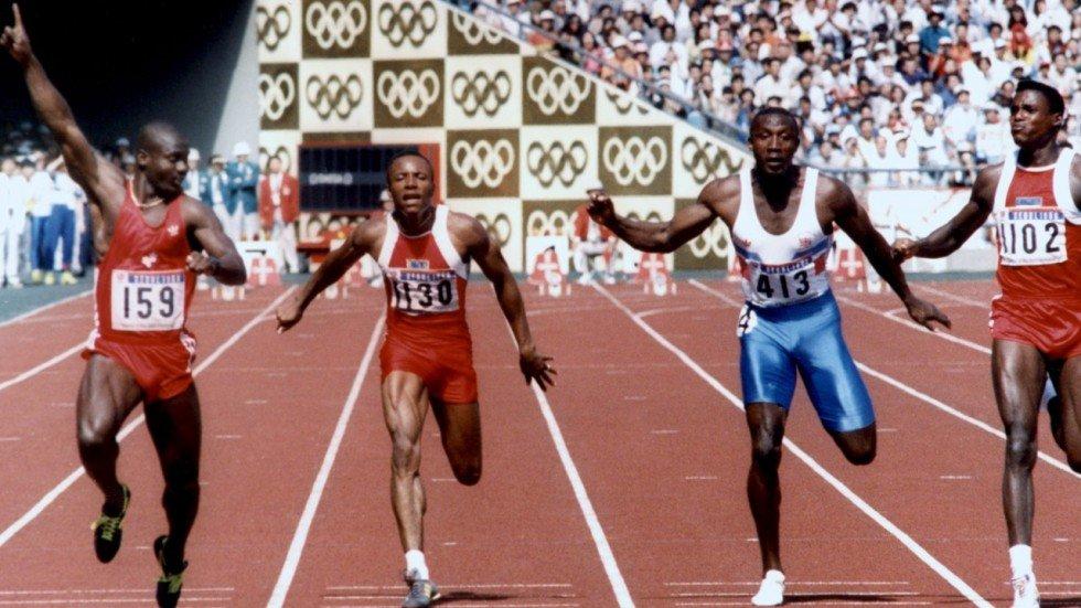 Как влияет мельдоний на организм спортсмена?