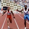 Мельдоний в спорте: порядок применения, противопоказания, отзывы
