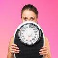 Норма массы: мышечная масса у мужчин и женщин