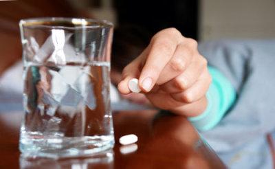 Таблетки от ожирения: отзывы, перечень препаратов, выбор