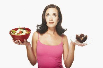 2000 калорий в день: меню, рекомендуемые продукты, рецепты и советы диетологов