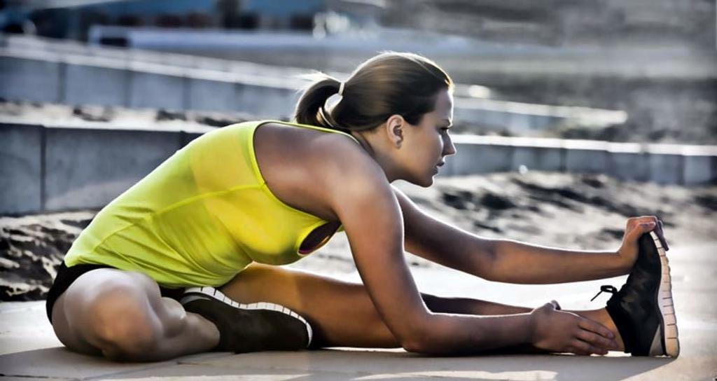 похудение на сушке отзывы и результаты