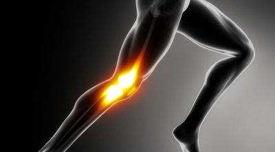 Как тренировать ноги, если болят колени: виды, рекомендации врача, работа групп мышц, положительная динамика, показания и противопоказания